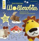 Sternzeichen Wollowbies (eBook, PDF)