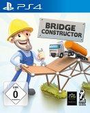 Bridge Contructor