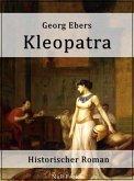 Kleopatra (eBook, ePUB)