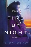 The Fire by Night (eBook, ePUB)