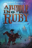 A Riddle in Ruby #2: The Changer's Key (eBook, ePUB)