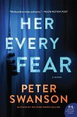 Her Every Fear (eBook, ePUB)
