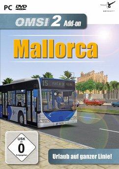 OmSi 2: Mallorca (PC)