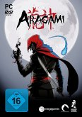 Aragami Limited Edition (PC)