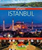 Highlights Istanbul (Mängelexemplar)