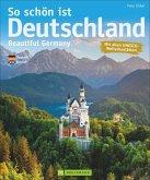 So schön ist Deutschland (Mängelexemplar)