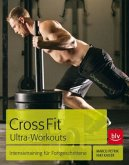 CrossFit Ultra-Workouts (Mängelexemplar)