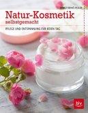Natur-Kosmetik selbstgemacht (Mängelexemplar)