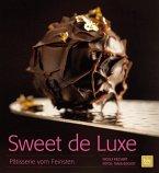 Sweet de Luxe (Mängelexemplar)