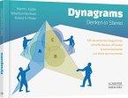 Dynagrams- Denken in Stereo (eBook, PDF)