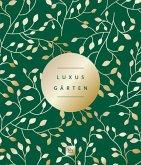 Luxus-Gärten (Mängelexemplar)