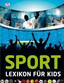 Sport (Mängelexemplar)