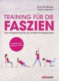 Training für die Faszien (Mängelexemplar)