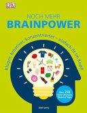 Noch mehr Brainpower (Mängelexemplar)