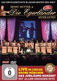 Live Im Circus Krone München-