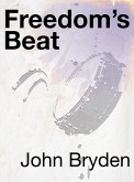 Freedom's Beat (eBook, ePUB)