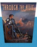 Through The Hills (eBook, ePUB)