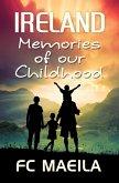 Ireland: Memories of our Childhood (eBook, ePUB)