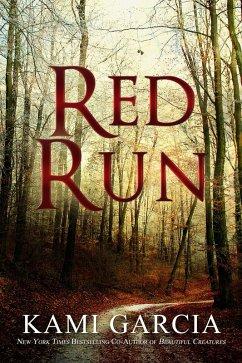 Red Run: A Short Story