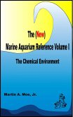 (New) Marine Aquarium Reference Volume I (eBook, ePUB)