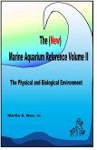 (New) Marine Aquarium Reference Volume II (eBook, ePUB)