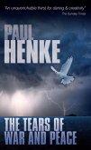 Tears of War and Peace (eBook, ePUB)