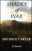 Shades of War (eBook, ePUB)