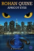 Apricot Eyes (eBook, ePUB)