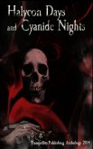 Halycon Days and Cyanide Nights (eBook, ePUB)
