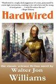 Hardwired (Complete Novel) (eBook, ePUB)