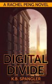 Digital Divide (eBook, ePUB)