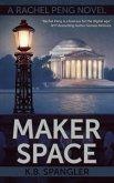 Maker Space (eBook, ePUB)