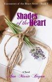 Shades of the Heart (eBook, ePUB)