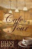 Cafe du Jour (eBook, ePUB)