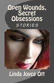 Open Wounds, Secret Obsessions (eBook, ePUB)