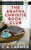 Agatha Christie Book Club (eBook, ePUB)