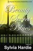 Beauty Secret Blues (eBook, ePUB)