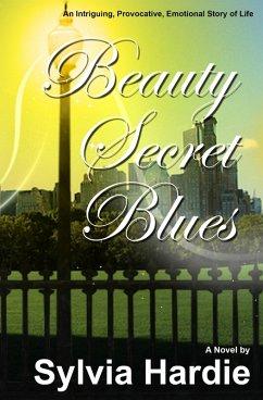 Beauty Secret Blues (eBook, ePUB) - Hardie, Sylvia