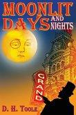 Moonlit Days and Nights (eBook, ePUB)