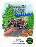 Mommy, Tell Me a Story About a Car, 2nd Edition (eBook, ePUB)