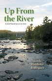 Up From the River (eBook, ePUB)