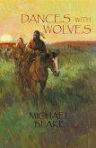 Dances With Wolves (eBook, ePUB)