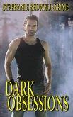 Dark Obsessions (eBook, ePUB)