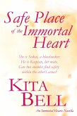 Safe Place of the Immortal Heart (eBook, ePUB)