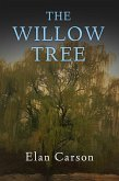 Willow Tree (eBook, ePUB)
