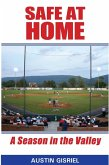 Safe at Home: A Season in the Valley (eBook, ePUB)
