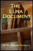 Luna Document (eBook, ePUB)