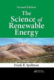 The Science of Renewable Energy (eBook, ePUB)
