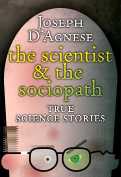 Scientist and the Sociopath