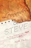 Leonardo and Steve: The Young Genius Who Beat Apple to Market by 800 Years (eBook, ePUB)